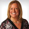 Kathy Dillon / Amerifirst Home Mortgage / NMLS #818783