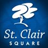 St. Clair Square
