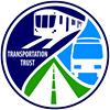 Citizens' Independent Transportation Trust