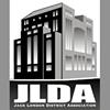 Jack London District Association