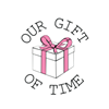 Our Gift of Time