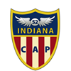 Indiana Wing, Civil Air Patrol