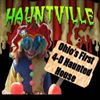 Hauntville Ohio's Scariest Haunted Houses (OFFICIAL)