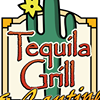 Tequila Grill & Cantina