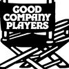 Good Company Players