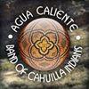 Agua Caliente Band of Cahuilla Indians