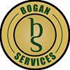 Bogan Services