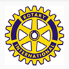 Carlsbad Hi-Noon Rotary Club thumb