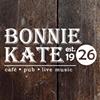 Bonnie Kate Theatre & Cafe