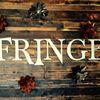 Fringe Salon and Spa