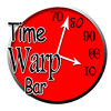 Time Warp Bar, Westlake