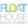 Float House South Surrey