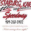 Vestaburg Kart Speedway