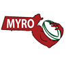 Massachusetts Youth Rugby Organization