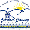 Carroll County Chamber of Commerce