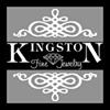 Kingston Fine Jewelry