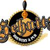Schnitz Brewery & Pub