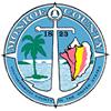 Monroe County BOCC