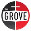The Grove thumb