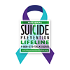 Suicide Prevention Alliance of Mesa County