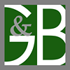 Greenberg & Bederman, LLC