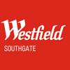 Westfield Siesta Key