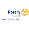 Rotary Club of West Springfield