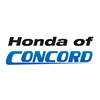 Honda of Concord