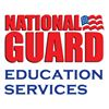 Army National Guard Education Services