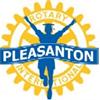 Rotary Club of Pleasanton, CA