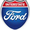 Interstate Ford - Miamisburg, OH