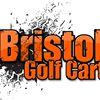 Bristol Golf Carts