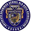 Abeokuta Grammar School