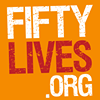 FiftyLives