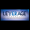 Leverage Agency thumb