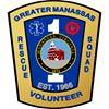Greater Manassas Volunteer Rescue Squad