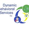 Dynamic Behavioral Services, INC