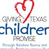 Giving Texas Children Promise