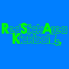 Red Stick Area Kickball - The Premier Adult Kickball League in Baton Rouge