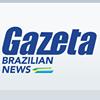 Gazeta News