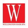 Wellington Hair Spa