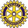 Rotary Club of Gaithersburg, MD