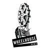 Wheelhouse Media