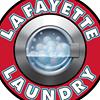 Lafayette Laundry