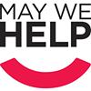 May We Help