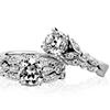 Grono & Christie Jewelers