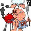 Pig Lickin' Good BBQ