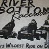 River Bottom Raceway
