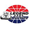 Legend Cars Australia