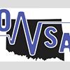 Oklahoma Nursing Student Association